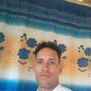 bismaryamlert's profile photo