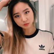 usericht9302's profile photo