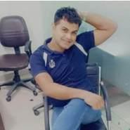 rahulr609467's profile photo