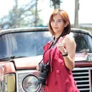 userjca80127's profile photo