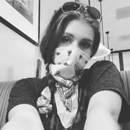 mariac931942's profile photo