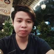 giotn41's profile photo