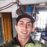 ivanpascuzzo's profile photo
