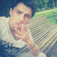 Zair1990l's profile photo