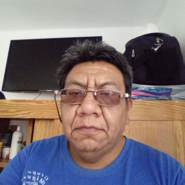 juanvg635609's profile photo