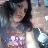 ferc464's profile photo