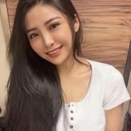 jasmins896331's profile photo