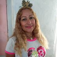judithp516489's profile photo