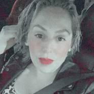 yuliethz393948's profile photo