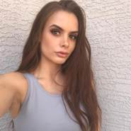 lewisc166648's profile photo