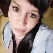 isabelaalaniz123's profile photo