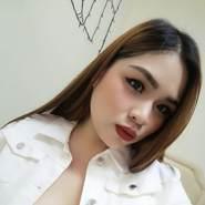 rosej188707's profile photo