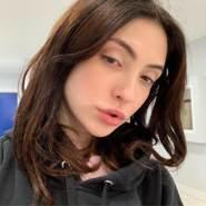 susanr224136's profile photo