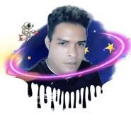 isnelr890806's profile photo