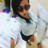 marya805681's profile photo