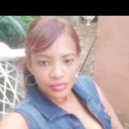 yuliconcepcion354281's profile photo