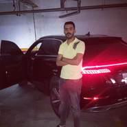 hamoub905472's profile photo