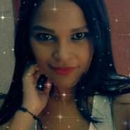 solguadalupe944180's profile photo