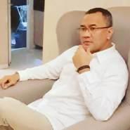 chengzjj's profile photo