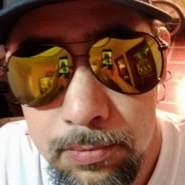 alexc931221's profile photo