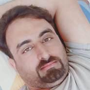 zarifk938864's profile photo