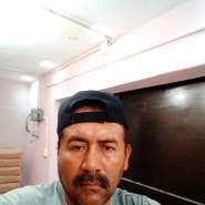 ernestom885969's profile photo