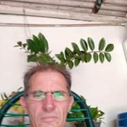 gildoo811272's profile photo