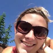 scarlettb452053's profile photo