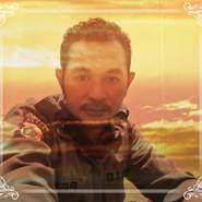 lachersc's profile photo