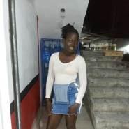 rosaurah816481's profile photo
