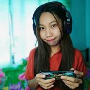 yeea677's profile photo