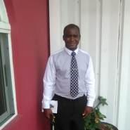 ryanm322235's profile photo
