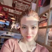 tanc68510's profile photo