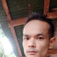 usereahm908's profile photo