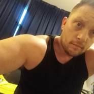 stephenv536286's profile photo