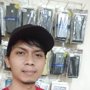 taufikh867308's profile photo