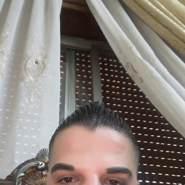 alia072125's profile photo