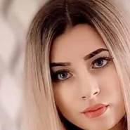 meralk11690's profile photo