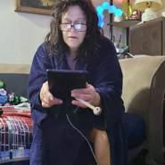 moniqueb167849's profile photo
