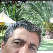 raoufm101538's profile photo