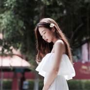 myintm876260's profile photo