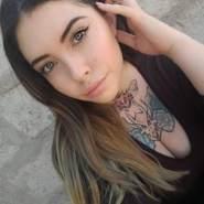 marinam343920's profile photo