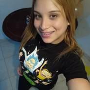 nelam89's profile photo