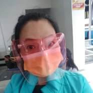 emiliao991582's profile photo