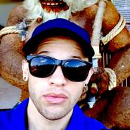 bobt071's profile photo
