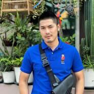 alexanderm869387's profile photo