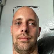 deans65's profile photo