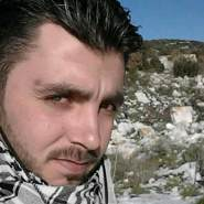 Alialiaaahb's profile photo