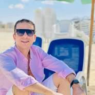 Mohammsam878's profile photo