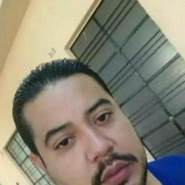 josea483313's profile photo